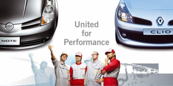 renault nissan the paradoxical alliance marketing essay 9780750689861 0750689862 marketing planning 2008/09, karen beamish, ruth ashford 9780548702741 0548702748 loyalty to church and state - the mind of his excellency, francis archbishop satolli (1895) , francesco satolli.