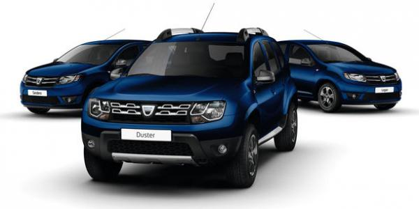 Cornel Olendraru, directorul Uzinei Dacia Aproape nimeni nu este nemulțumit că a cumpărat o Dacie