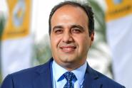 Hakim Boutehra – Director General al Renault Commercial Roumanie