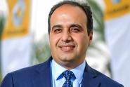 Hakim Boutehra – General Director of Renault Commercial Roumanie